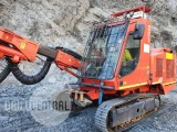 Sandvik DP1500 Drill - 2006  (DR27)