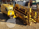 Vermeer 24 x 40 Horizontal Directional Drill and Additional ancillary gear